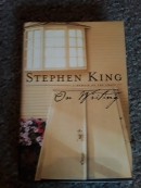 stephen-king-book.jpg