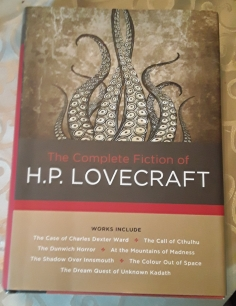 lovecraft-book.jpg